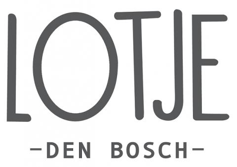 Lotje Den Bosch
