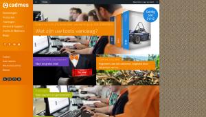 Website_cadmes_2014