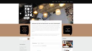 Website_cafedeboulevard_2018