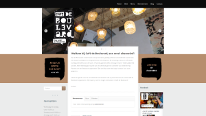 Website_cafedeboulevard_2018