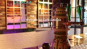 Website_cafelalalaa_2018