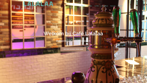 Website_cafelalalaa_2018