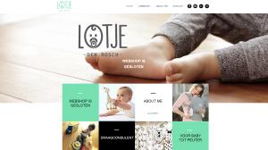 Website_lotjedenbosch_2016